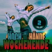 Hoch die Hände Wochenende 2 von Various Artists