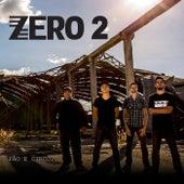 Pão e Circo? by Zero2