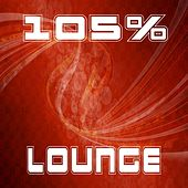 105% Lounge by Various Artists