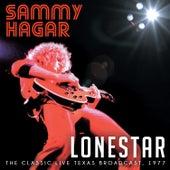 Lonestar von Sammy Hagar