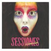 #Cosmovisión by Sessiones Reggae