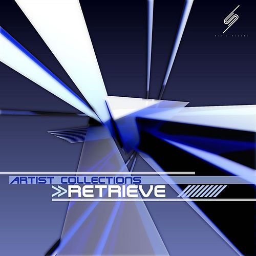 Artist Collections Retrieve - EP by Various Artists