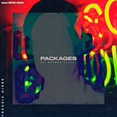 Packages (feat. Manman Savage) - Single by Freddie Gibbs