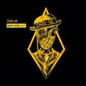 Wertvoll - EP by W