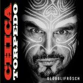 Glögglifrösch (Radio edit) by Chica Torpedo