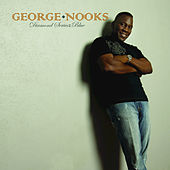 Diamond Series: Blue - Remastered de George Nooks