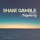 Lost in a Mystery by Shane Gamble