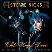 White Winged Dove de Stevie Nicks