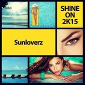 Shine On 2K15 by Sunloverz