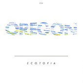 Ecotopia by Oregon