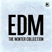 EDM - The Winter Collection von Various Artists