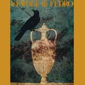 Le favole di Fedro by Compagnia nazionale del Teatro per ragazzi