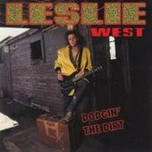 Dodgin' the Dirt by Leslie West
