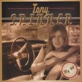 My '64 by Tony Spinner
