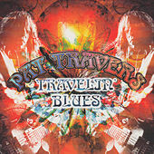 Traveler Blues by Pat Travers