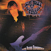 Acid Blues Experience by Stoney Curtis Band