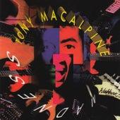 Madness by Tony MacAlpine