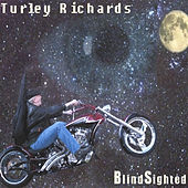 BlindSighted by Turley Richards