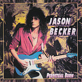 Perpetual Burn by Jason Becker