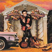 Blues to Die For by Leslie West