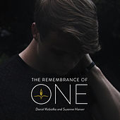The Remembrance of One von Daniel Kobialka