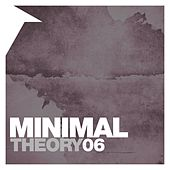 Minimal Theory, Vol. 6 by Various Artists