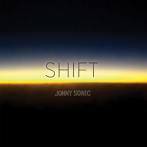 Shift de Jonny Sonic