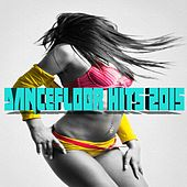 Dancefloor Hits 2015 (Fun, Try Me, Show Me Love) by Various Artists