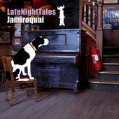 Late Night Tales: Jamiroquai (Sampler) by Various Artists