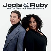 Peace In The Valley by Jools Holland