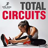 Total Circuits - EP by Various Artists