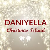 Christmas Island de Daniyella