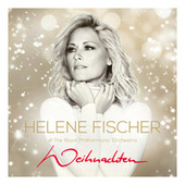 Rudolph The Red-Nosed Reindeer von Helene Fischer