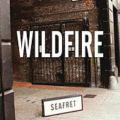 Wildfire de Seafret