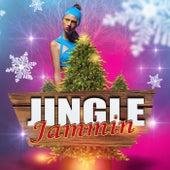 Jingle Jammin de Various Artists