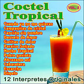Coctel Tropical Ii by Various Artists