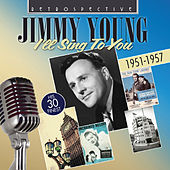 I'll Sing to You de Jimmy Young