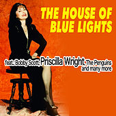 The House of Blue Lights de Various Artists