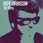 13 Hits de Roy Orbison