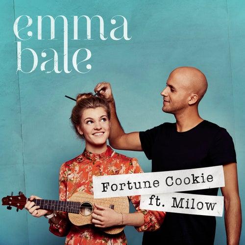 Emma Bale: