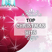 Top Christmas Hits - Best Nativity Songs by Various Artists