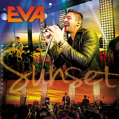 Eva Sunset (Live) by Banda Eva
