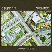 Architect (Expanded Edition) von C Duncan