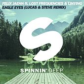 Eagle Eyes (Lucas & Steve Remix) de Felix Jaehn
