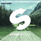 Eagle Eyes de Felix Jaehn