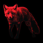 The Day Is My Enemy (Expanded Edition) von The Prodigy