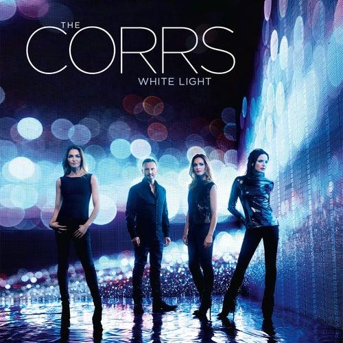 White Light von The Corrs