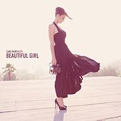 Beautiful Girl de Sara Bareilles
