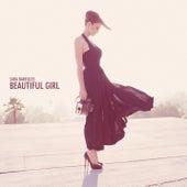Beautiful Girl de Sara Bareilles