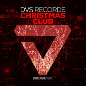 DVS Records Christmas Club by Various Artists